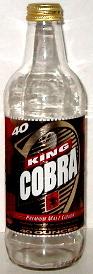 kingcobra.jpg